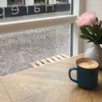 kontakt cafe harepus